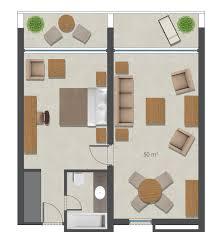 hotel suite floor plans 100 hotel room floor plan room floorplan hotel room plans