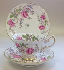 vintage china with pink roses 1404 best tea time tea cups vii images on dish sets