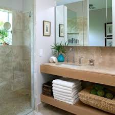 decorated bathroom ideas beach house bathroom ideas part 2 design cottage plans shower