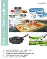 magasin spécialisé ustensile cuisine quels ustensiles de cuisine bons pour la santé choisir