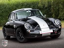 first porsche 356 porsche 356 outlaw u201cpoco bastardo u201d isn u0027t your regular classic car