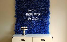 wedding backdrop ideas diy diy wedding ideas 15 easy projects weddingbells