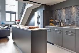 loft kitchen ideas kitchen makeovers loft kitchen ideas skillets contemporary