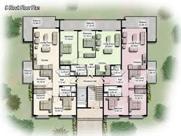 Home Design Ipad Second Floor Garage Apartment Floor Plans Fascinating 17 Garage Apartment Floor