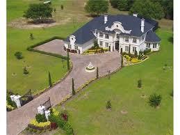 winter garden real estate winter garden luxury lakefront u0026 golf