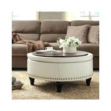 round upholstered coffee table footstool coffee table footstool footstool coffee table padded