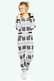 42 best womens onesies images on onesie