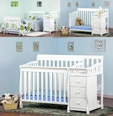 mini baby beds minnie mouse bed babies r us u2013 hamze