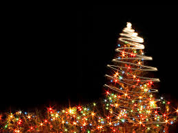 Colorful Pictures Christmas Pc Wallpaper Collection 55