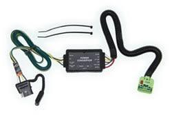 jeep grand wiring harness trailer wiring harness installation 1999 jeep grand