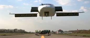 elon musk electric jet you have to watch lilium s electric vtol personal jet ace its first