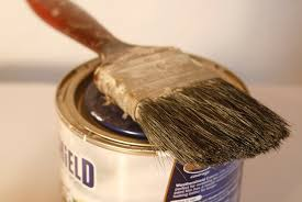 paintbrush it u0027s time to get the paint brushes out again p u2026 flickr