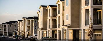 Ivory Homes Floor Plans by Apartments In Kaysville Utah Ico Orchard Farms