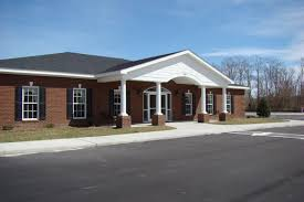 funeral homes nc miller funeral home a r chesson construction
