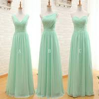 mint lace bridesmaid dresses mint bridesmaid dresses mint green bridesmaid gowns dhgate