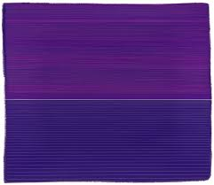 ultra violet pantone u0027s 2018 color of the year is bold in hue and