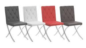 Chaise Haute De Cuisine Ikea by Ikea Chaises De Cuisine Best Design Duintrieur De Maison Cuisine