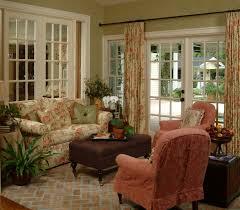 interior remodel melbourne fl concepts and dimensions