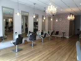 Salon Furniture Birmingham by Hairdressing Chairs Wash Basings And Salon Furniture For Sale