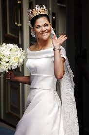 wedding dresses 2010 the royal order of sartorial splendor crown princess s