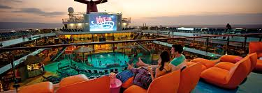 carnival cruise black friday deals carnival cruise deals uk facebook punchaos com