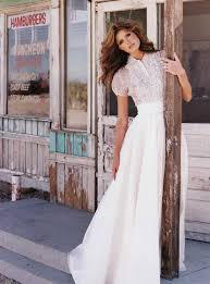 non strapless wedding dresses non strapless wedding gowns nibs