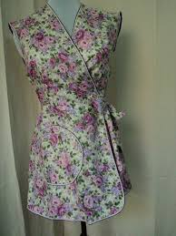 369 best vintage aprons images on sewing aprons