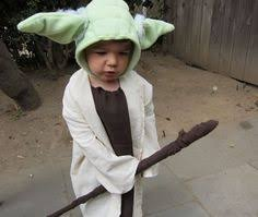 Star Wars Halloween Costumes Babies Star Wars Baby Costumes Baby Costumes