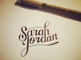 the 25 best jordan tattoo ideas on pinterest rude t shirts