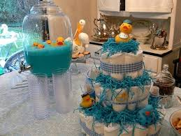 baby shower for boy baby shower ideas boy theme centerpieces remarkable easy