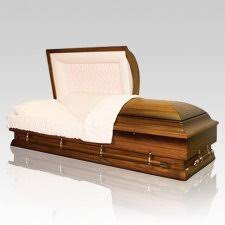oversized caskets large funeral home caskets