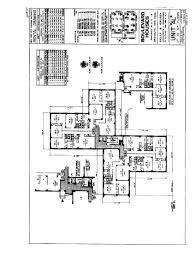 one bedroom apartment floorplans floor plan complexes blueprints