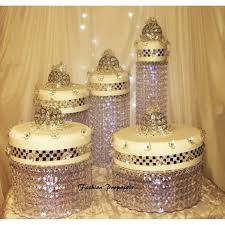 wedding cake stands cheap diy wedding cake stand chandelier with regard to