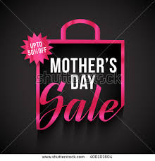 s day shopping 39 s day sale stock images royalty free images vectors