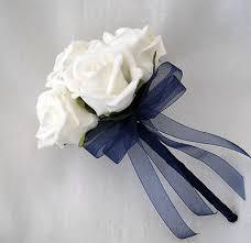 wedding flowers for bridesmaids wedding flowers diy