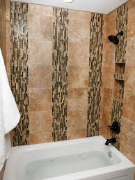 designs compact cost to replace fiberglass tub and surround 17