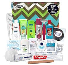 travel size products images Our 14 favorite travel size toiletries when going overseas trekbible png