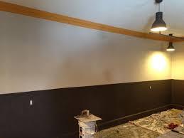interior garage calgary stucco and stone