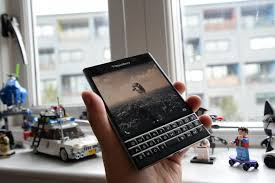 themes mobile black berry blackberry passport tips tricks harness the power of bb10 know
