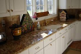 Better Homes And Gardens Kitchen Ideas Better Homes And Gardens Backsplash Design Ideas Zach Hooper Photo