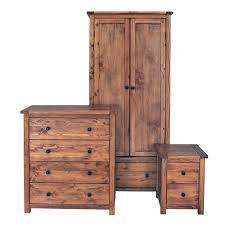 Bedroom Furniture Full Size by Bobs Furniture Bedroom Descargas Mundiales Com