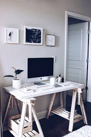 minimal home minimal home office 250 minted giveaway u2014 hello lovely living