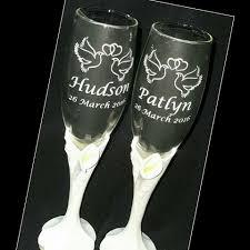 engraving wedding gifts wedding gift fresh engraving wedding gifts your wedding best