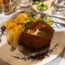 la cuisine des desperate le baeckeoffe d alsace 13 photos 25 reviews alsatian 14 rue
