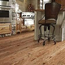 mohawk zanzibar engineered hardwood floor review floors