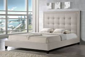 Cheap Queen Bed Frames And Headboards Bedroom Bedroom Style With Headboards Target U2014 Threestems Com