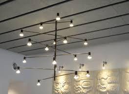 ceiling view tiles plus decoration ideas cheap wonderful under