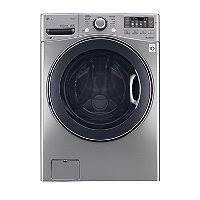 Lg Washer Pedestal White Lg Laundry Pedestal Wdp4v Graphite Steel Sam U0027s Club