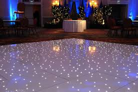 floor rentals starlight floors wedding floor rentals orlando florida