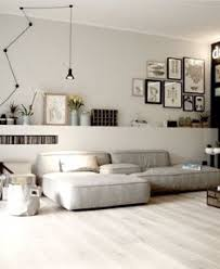 casa bianca interior design pinterest white wall decor